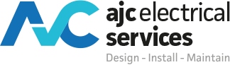 ajc electrical services