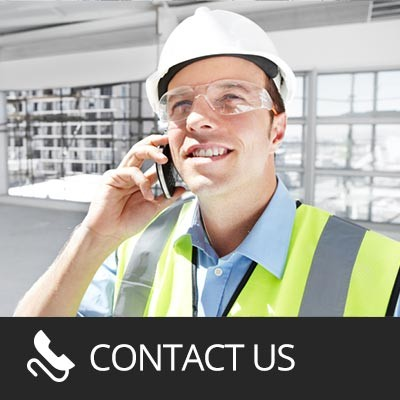 contact electrical services