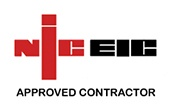 Electricians And Electrical Contractors In Rotherham